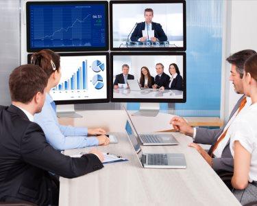 Formação de Formadores: Curso Online e-Learning | 200 Horas