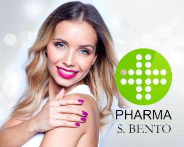 Novidade! 1 ou 3 Massagens Anti-Celulíticas + Presso | Pharma S. Bento