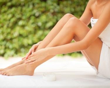Elimine Celulite c/ DermoTherm® | 3 ou 5 Sessões | Dermolux Lumiar