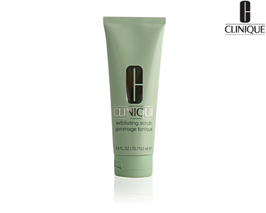 Esfoliante para Peles Oleosas 100 ml | Clinique®