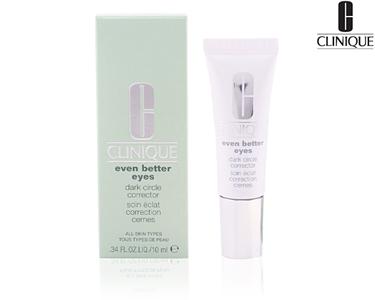 Corrector de Olhos 10 ml   Clinique®