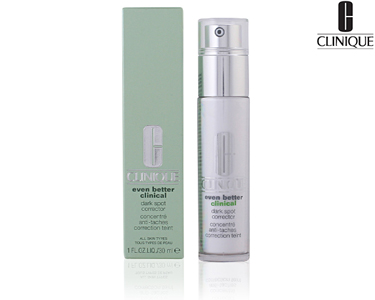 Creme Anti-Manchas para Peles Sensíveis 30 ml | Clinique®