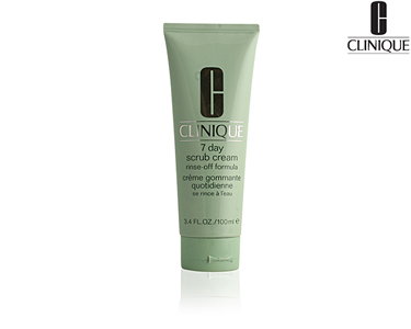 Esfoliante Cremoso 100 ml | Clinique®