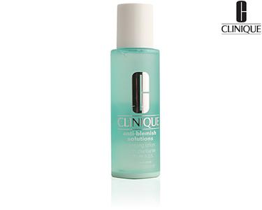 Creme Clarificante para Peles com Acne 200 ml | Clinique®