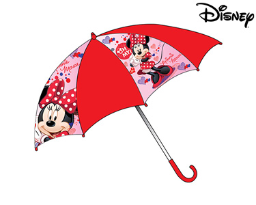 Guarda-Chuva | Minnie
