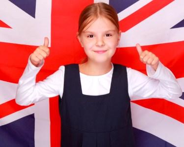 Curso Online de Inglês para Crianças | 3, 6 ou 12 Meses