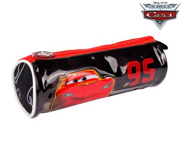 Cars Disney® | Porta-Lápis Redondo