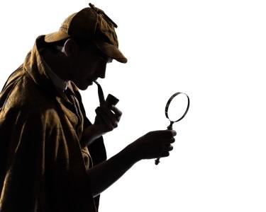 Enigma Lisbon | Aceite o Desafio! Conseguirá Escapar? Até 5 Pessoas