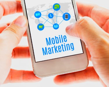 Mobile Marketing | Curso Online de 5 Horas | iLabora