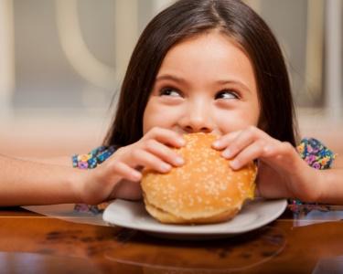 Momento em Família: Menu Completo p/ 2, 3 ou 4 Pessoas | Cascais