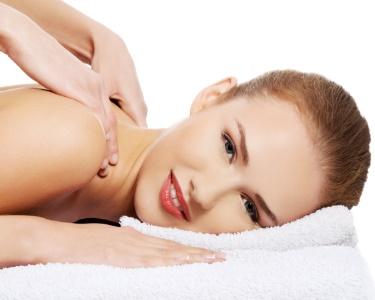Massagem à Escolha: Anti-Celulite ou Reafirmante | Dupêlo