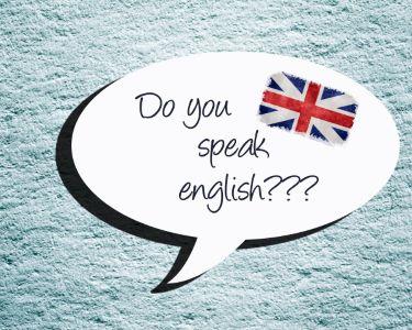 Cambridge Institute | Cursos Online de Inglês - 6, 9 ou 12 Meses