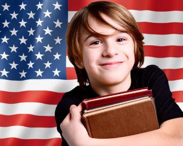 1 Mês English for Kids + Estudo Acompanhado   Kids & Teens - Gaia