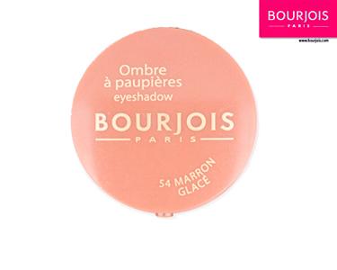 Sombra de Olhos Bourjois® | Escolha a Cor