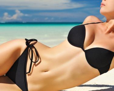 6 Tratamentos Anti-Celulite e Gordura Localizada | Espaço Z