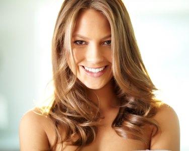 Cabelo Forte & Brilhante com Botox Capilar | 1 Hora | Cascais