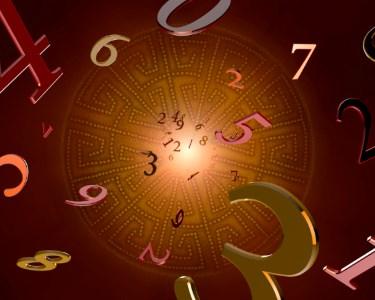 Descubra os Números da Sua Vida: Consulta de Numerologia | Porto