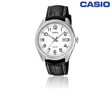 Relógio Casio® | Mulher LTP-1302L-7B