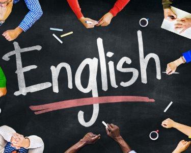 1 Mês de Inglês + Estudo Acompanhado | 3º Ciclo | Kids & Teens - Gaia
