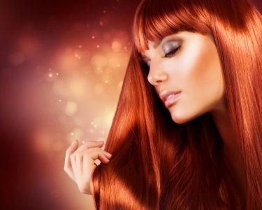 Botox Capilar Alfaparf + Brushing - Força e Brilho nos Cabelos | Queluz