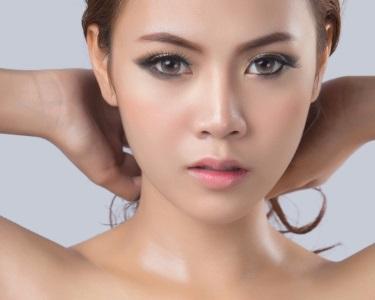 Cuidados de Rosto com Máscara + Peeling + Hidratação + Massagem | Boavista