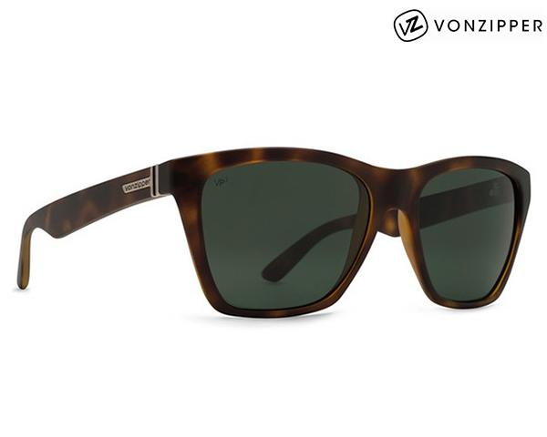Óculos Von Zipper® Booker Polarizados