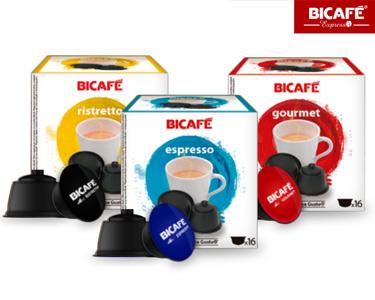 192 Cápsulas de Café | Compatíveis com Dolce Gusto®