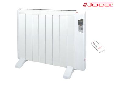 Emissor Térmico Jet-1200 Jocel®  | 8 Elementos