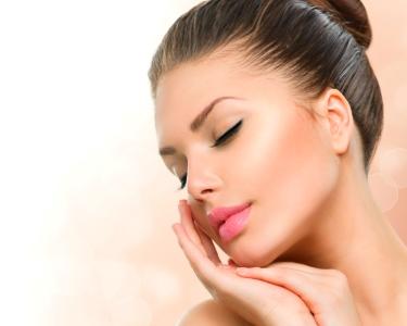 Conheça o seu Rosto! Avaliação Cristal Wood c/ Limpeza, Peeling e Hidratação