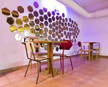 Menu à La Carte com Garrafa Vinho a Dois | Castro Beer | Cais do Sodré