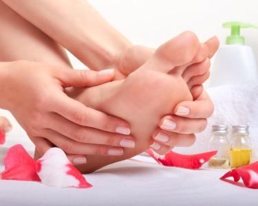 Spa Mãos & Spa Pés - Perfeitos e Cuidados | 1h30 | Angels Clinic