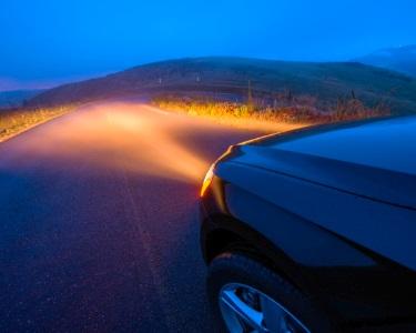 Para o Seu Carro: Polimento de Faróis na Dry Car Wash   Lisboa