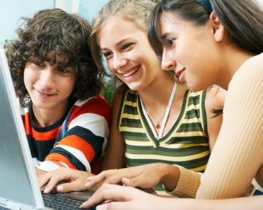 Já Passei! Pack Ano Escolar ou Exame | 5º ao 12º Ano | Online