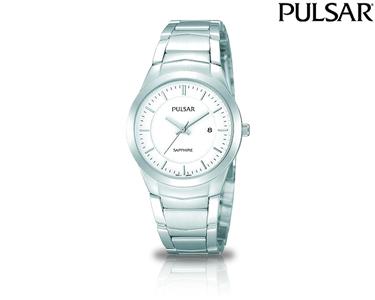 Relógio Pulsar® Dress | PH7255X1