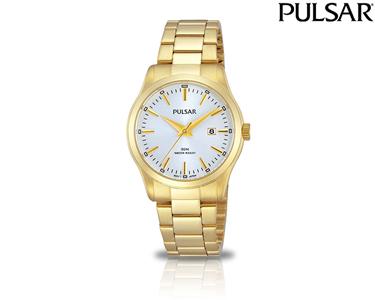 Relógio Pulsar® Business | PH7368X1