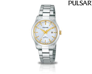 Relógio Pulsar® Business | PH7371X1