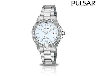 Relógio Pulsar® Dress | PH7409X1