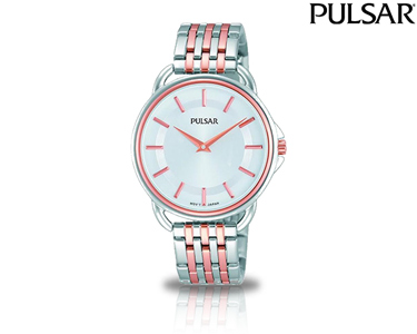 Relógio Pulsar® Casual | PM2098X1