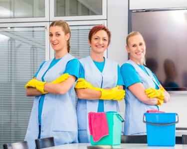 Limpeza Doméstica Completa & Profissional | 4, 8 ou 12h - Softclean