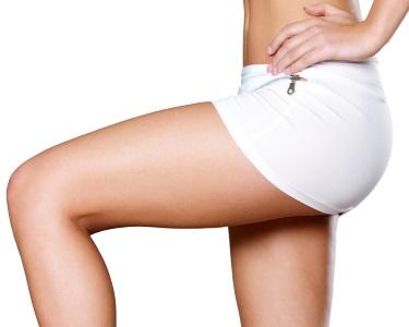 Coolsculpting! Elimine Gordura, Celulite e Flacidez | Telheiras