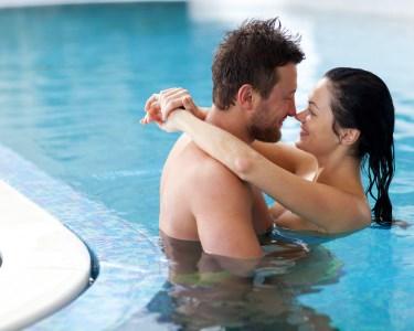 Luxury Rituals: Terapia de Bem-Estar c/ Circuito Spa | 2 Pessoas | Spa Satsanga
