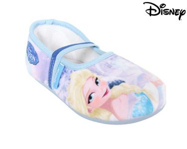 Pantufas Frozen Disney®