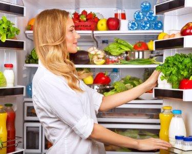 Nutrição Especializada - As Alergias Alimentares | 3 Consultas | S. Dom. Rana