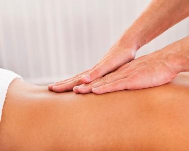 Sabedoria Milenar | Massagem Chinesa c/ Diagnóstico & Chá | 1h30