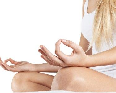 Yoga em Matosinhos | 1 ou 2 Pessoas | Surf´in Monkeys