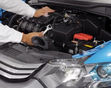 Substituição Kit Automóvel + Check-Up GOCARMAT | Vários Modelos