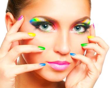 2 Aplicações Verniz Gel & Manicure | Charms & Glamour - Matosinhos