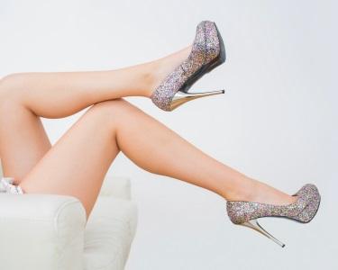 Depilação Total a Cera | Charms & Glamour - Matosinhos