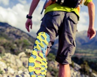 Day Trip: Trekking, Escalada e Almoço na Arrábida | 1 ou 2 Pessoas