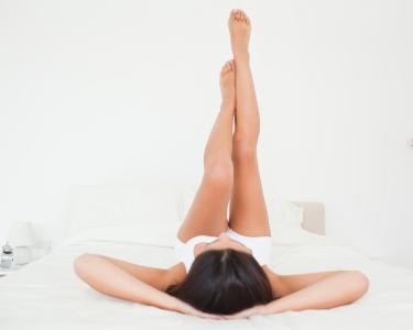 8 Tratamentos Corporais para a Perda de Gorduras | 50 Minutos/Sessão | Azeitão